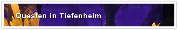 Questen in Tiefenheim