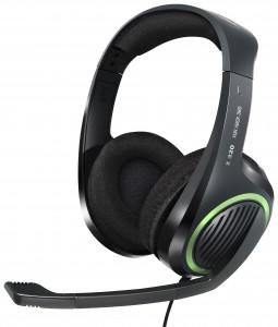 Sennheiser Gaming Headset X 320